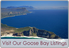 Goose Bay - Real Estate Services | Labrador City, NL